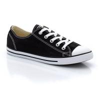 ConverseFlache Sneakers As Dainty Ox
