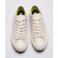 ConverseChuck Talyor All Star 2 Mesh Parchment