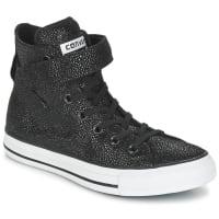 ConverseHoge sneakers CHUCK TAYLOR ALL STAR BREA CUIR HI van Converse