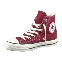 ConverseChuck Taylor All Star Core Hi Sneaker