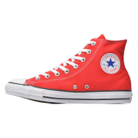 ConverseChuck Taylor All Star Hi M by Converse