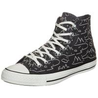 ConverseChuck Taylor All Star High Sneaker