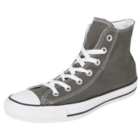 ConverseChuck Taylor All Star High Sneaker charcoal