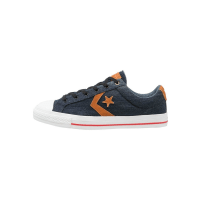ConverseCONS STAR PLAYER Sneakers laag obsidian/antique sepia/vaporous grey