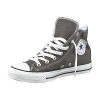 ConverseChuck Taylor All Star Core Hi Sneaker grau