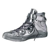 ConverseConverse CTAS Brea Sneaker