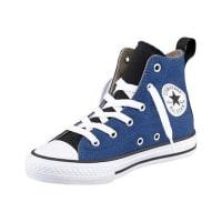 ConverseCTAS Simple Step Sneaker