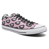 ConverseChuck Taylor All Sta Fantasy Ox M by Converse