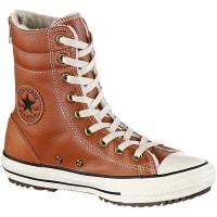 ConverseHi Rise Boot Sneaker Damen