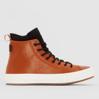 ConverseHohe Sneakers CHUCK TAYLOR ALL STAR II BOOT STAR II
