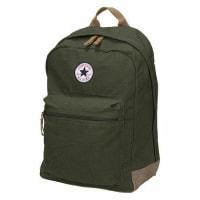 ConverseHorizontal Zip Backpack Rucksack