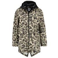 ConverseWaterproof jacket sandy multi