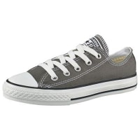 ConverseChuck Taylor All Star Ox Sneaker