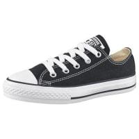 ConverseChuck Taylor All Star Ox Sneaker