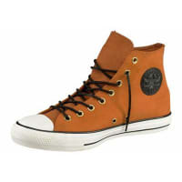 ConverseSneaker »Chuck Taylor All Star Leather«