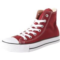 ConverseSneaker High rot