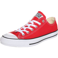 ConverseSneaker Low Chuck Taylor AS Core rot