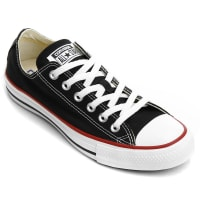 ConverseTênis Converse All Star Ct As Core Ox - Unissex