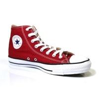 ConverseTênis Converse All Star - Vermelho