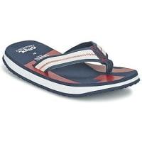 Cool ShoeInfradito Cool shoe ORIGINAL-727LTD