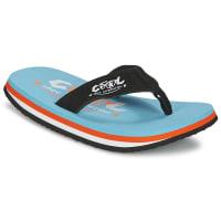 Cool ShoeInfradito Cool shoe ORIGINAL