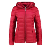 Covert OvertPEMBROOKE Giacca invernale red