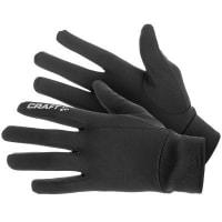 CraftThermal Glove * Fri Frakt * * Kampanje *