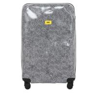 Crash BaggageTROLLEY 4 RUOTE SPINNER 100L