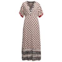 CreamEDELWEISS Fotsid kjole kit