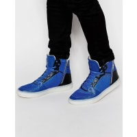 Creative RecreationAdonis Sneakers - Blue