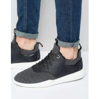 Creative RecreationDeross Sneakers - Grey