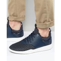 Creative RecreationDeross Sneakers - Navy