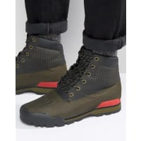 Creative RecreationTorello Boots - Green