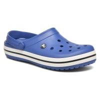 CrocsCrocband M - Sandalen - blau