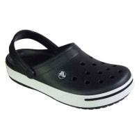 CrocsSabot Crocband II Crocs