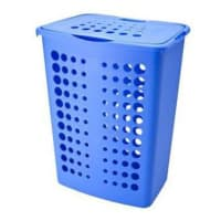 CurverVictor Pongotodo Blue 60L 452X339X571 60 L