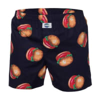 D.E.A.L InternationalBoxershorts Burger