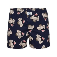 D.E.A.L InternationalBoxershorts Loving Monkey