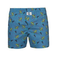 D.E.A.L InternationalBoxershorts Surf Frog