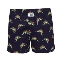 D.E.A.L InternationalBoxershorts Turtle