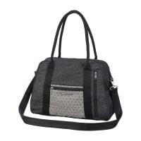 DakineAmber 20L Handtasche schwarz