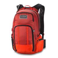 DakineAmp 18L Without Reservoir - Rucksack für Herren - Orange