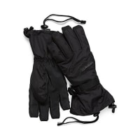 DakineBlazer gloves