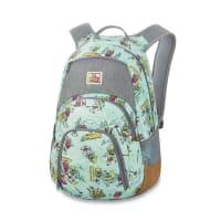 DakineCampus 25L - Rucksack für Herren - Mehrfarbig