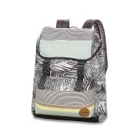 DakineAspen 20L - Rucksack für Damen - Grau