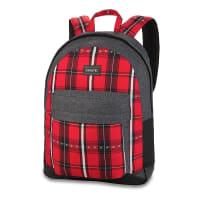 DakineDarby 25L - Rucksack für Damen - Karo