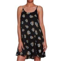 DakineIzzy - Kleid für Damen - Schwarz