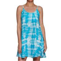 DakineIzzy - Oberbekleidung für Damen - Blau