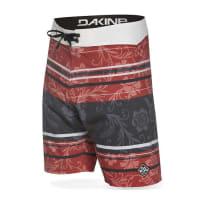 DakineOffshore - Boardshorts für Herren - Mehrfarbig