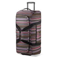 DakineVenture Duffle 60L - Reisetasche für Damen - Streifen